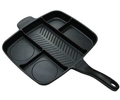 Fry Pans Amp Skillets Let S Buy Cookware