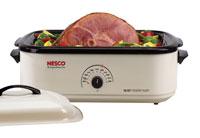 4818-14 18 Qt Roaster Oven
